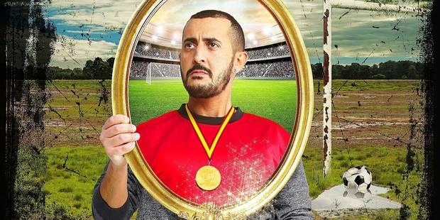 Gagner votre rencontre avec un footballeur professionnel !