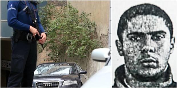 Attentat au Musée juif de Bruxelles: Mehdi Nemmouche sera jugé devant la Cour d'assises - La DH